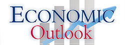 2016-2017 Economic Outlook Luncheon