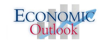 2016-2017 Economic Outlook Luncheon on Friday, December 11, 2016, at the Westin La Paloma in Tucson, Arizona