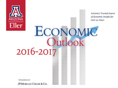 Economic Outlook Luncheon 2016-2017