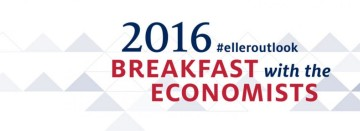 breakfast with the economists 2016