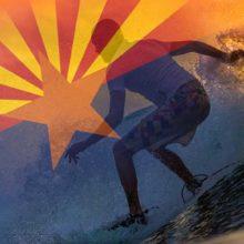 Arizona economic outlook fall 2016
