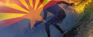 Arizona economic outlook fall 2016
