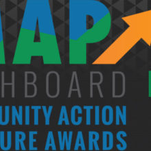 MAP DAshboard Community Action Figure Awards -prizes, description, contest rules, deadlines.