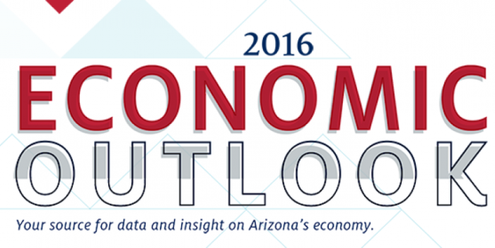 Register today for the Economic Outlook 2016 Luncheon!