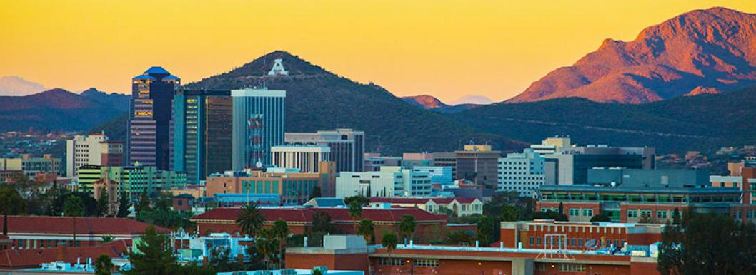 University Of Phoenix Employment >> Tucson Can Expect Solid Gains in Jobs, Population and Income Next Year – Arizona's Economy